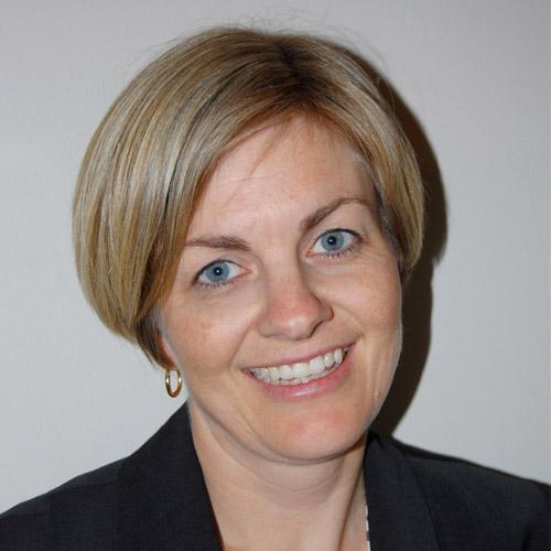 Marie-Claude Jalbet