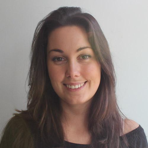 Audrey Salotti-Banville