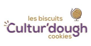 Logo Cultur'Dough