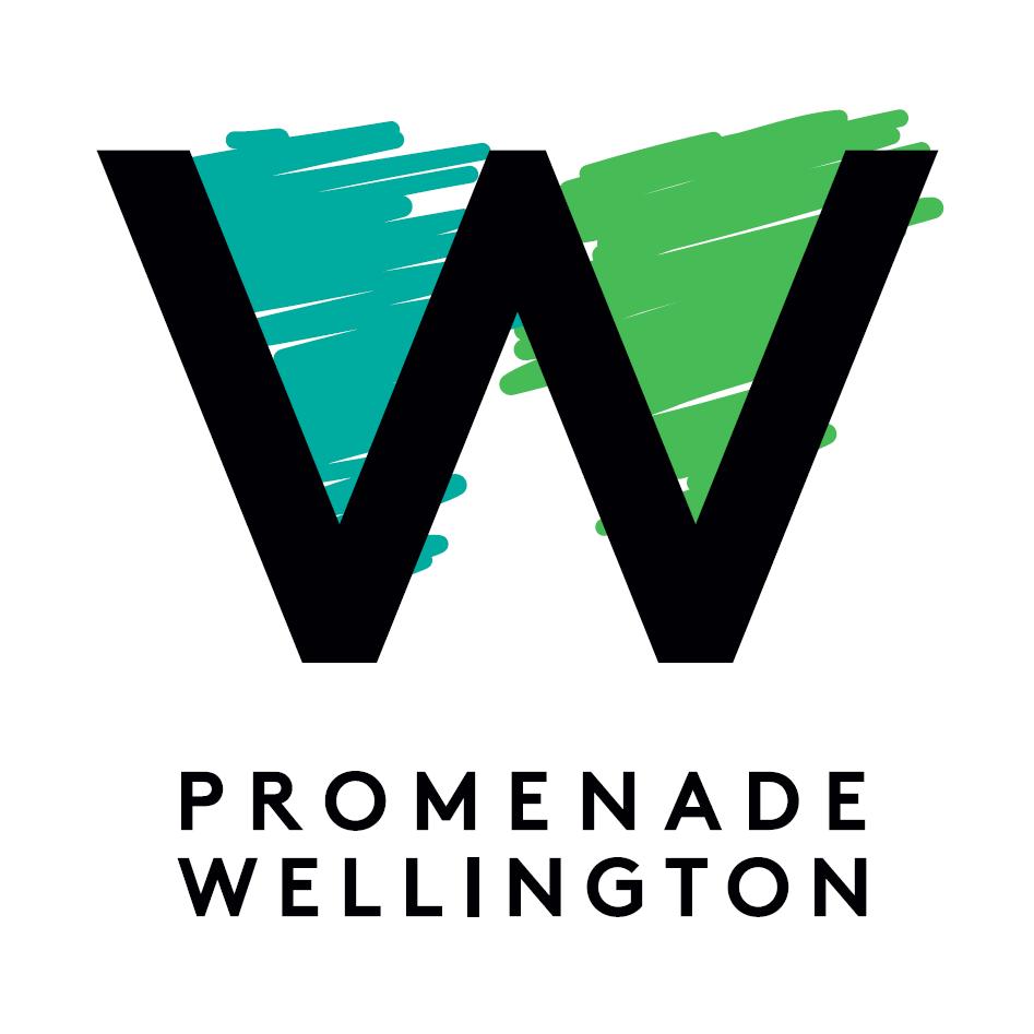 SDC Wellington