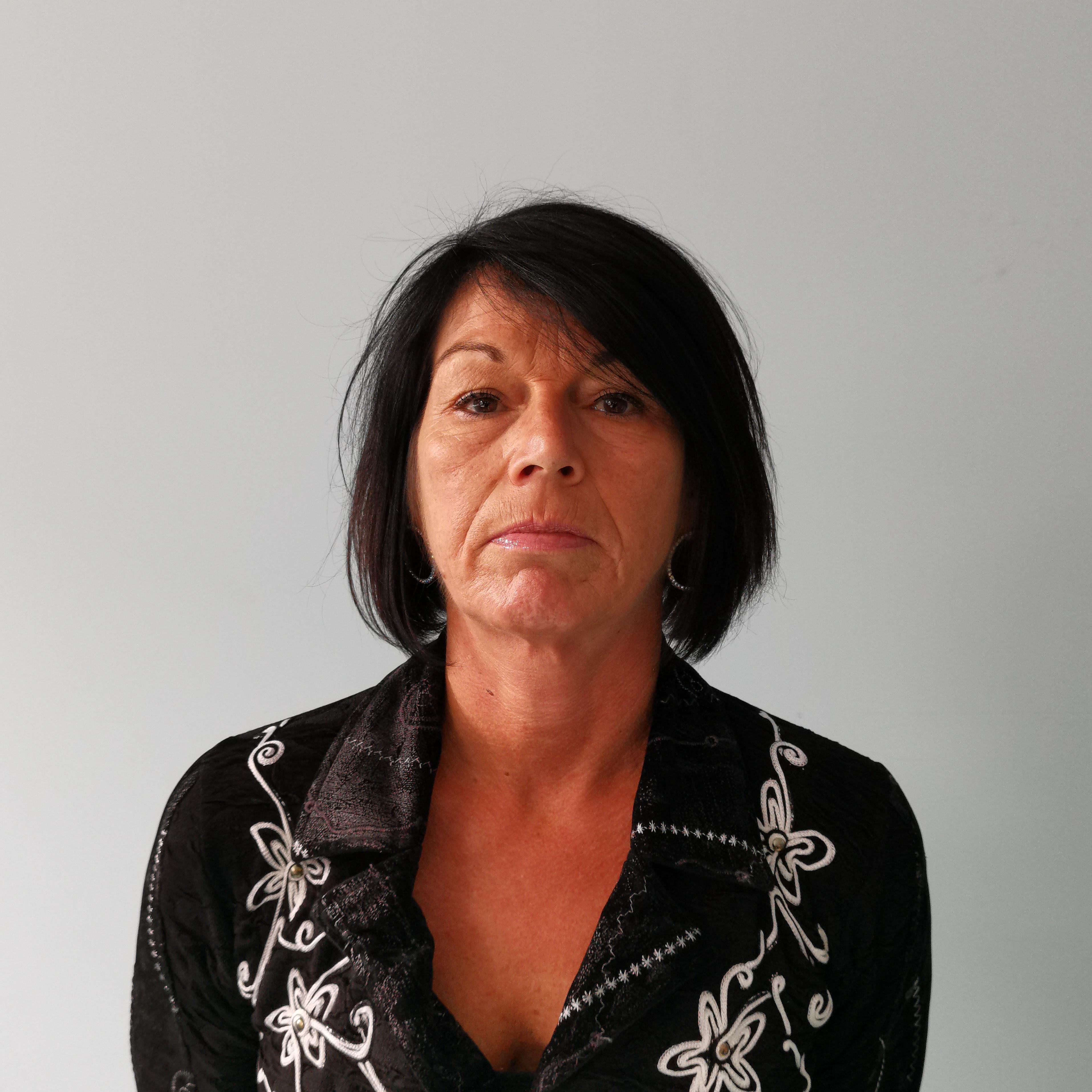 Élaine Lapointe