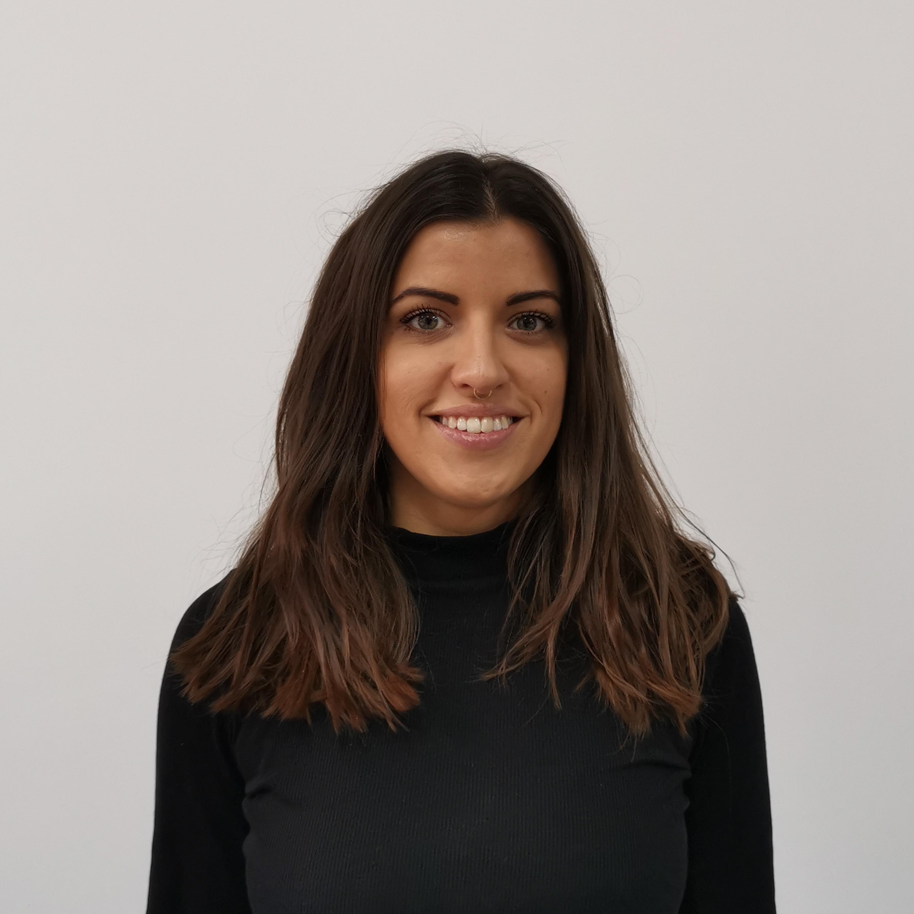 Alison Vigouroux
