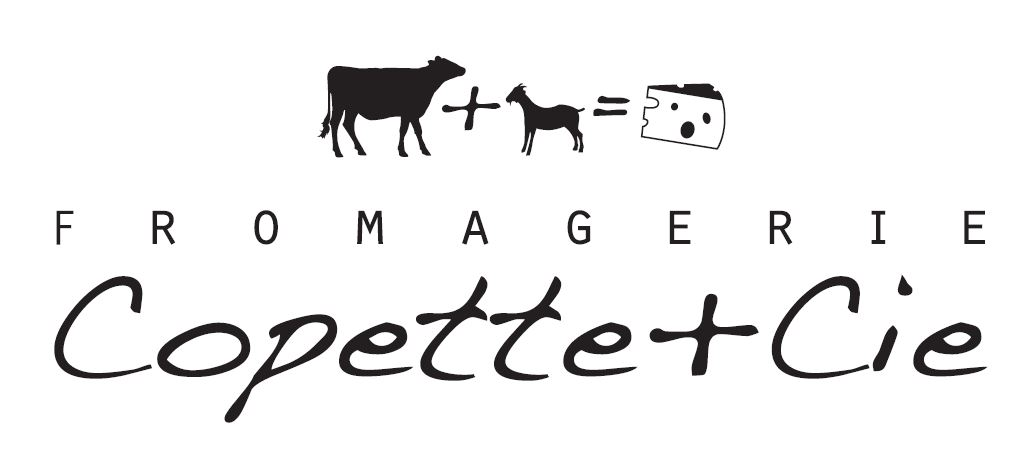 Logo Copette fromage