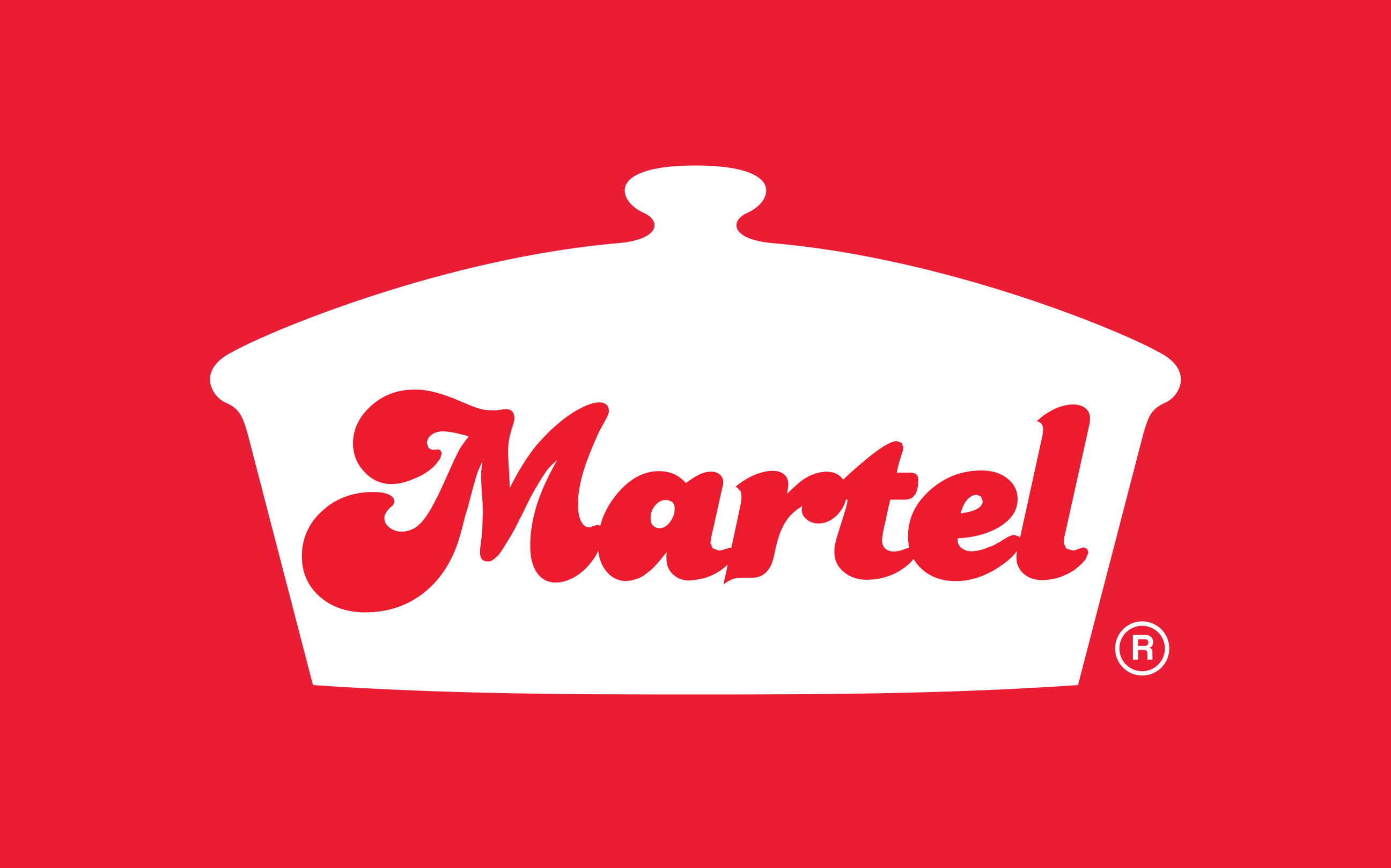 Aliments Martel